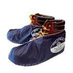 ShuBee® Original Shoe Covers, Seal of Trust® Logo