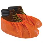 ShuBee® Waterproof Shoe Covers