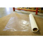 ShuBee® Clear Carpet Treatment