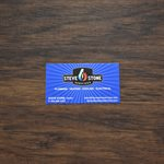 ShuBee® Business Cards