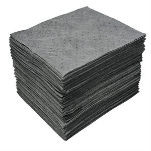 Universal Bonded Pads