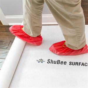 ShuBee® Surface Liner