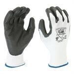 Westchester® Barracuda® Touch Screen Gloves