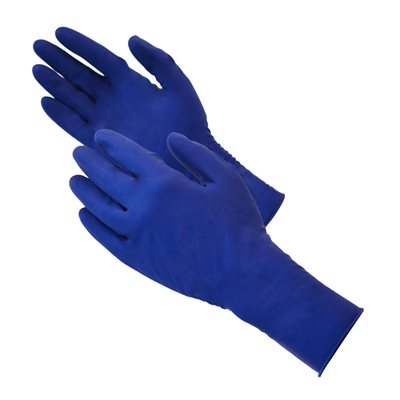 Thickster™ Gloves