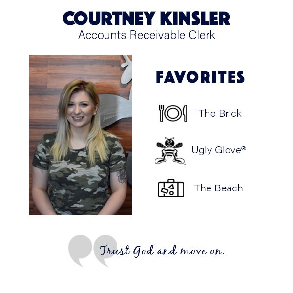 Courtney_Kinsler.2